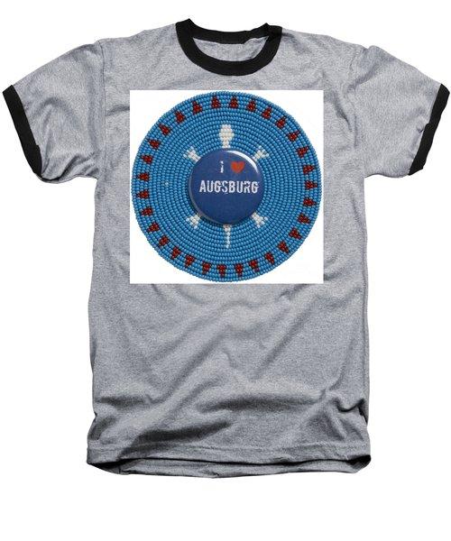 Jaime's Turtle Baseball T-Shirt
