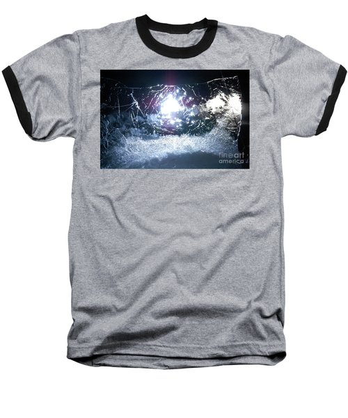 Jammer Cosmos 010 Baseball T-Shirt