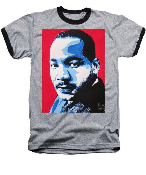 January 20. 2015 Baseball T-Shirt