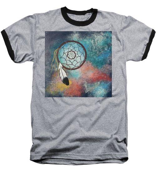 Jessie's Sweet Dreams Baseball T-Shirt