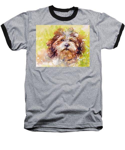 Jolly June Baseball T-Shirt