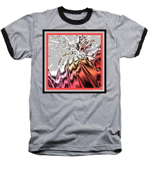 Joy Of Glory Baseball T-Shirt