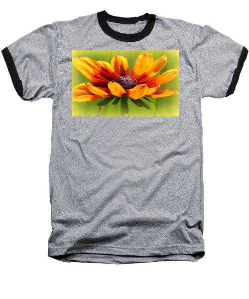Judy Baseball T-Shirt