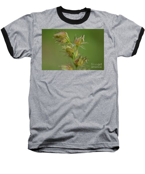 Just One Drop Baseball T-Shirt