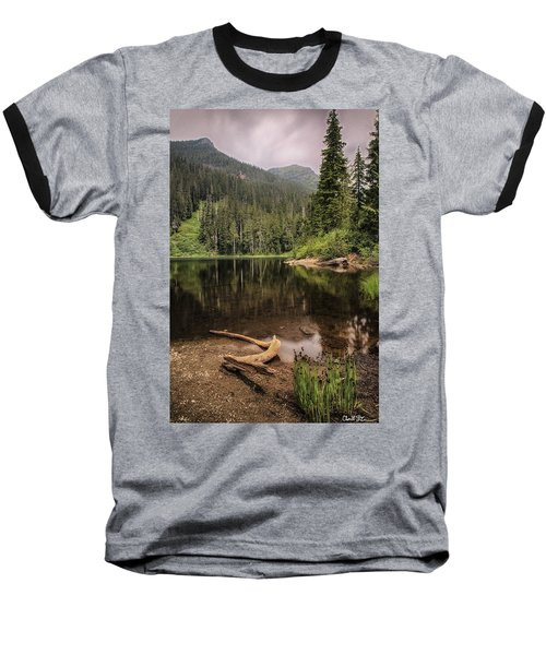 Lake Elizabeth Baseball T-Shirt