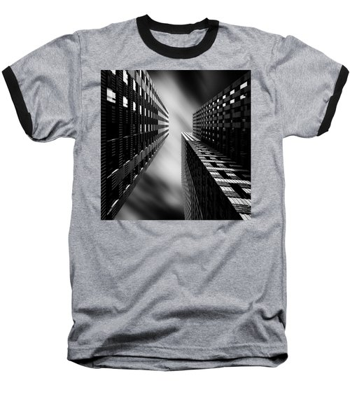 Legoland Baseball T-Shirt