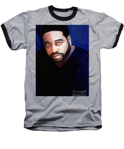 Levert Baseball T-Shirt