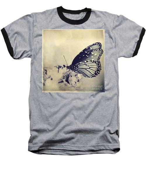 Librada Baseball T-Shirt