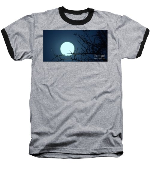Life 2013...wait A Minute Baseball T-Shirt