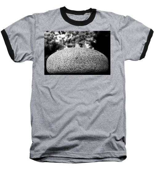 Lifestone Baseball T-Shirt