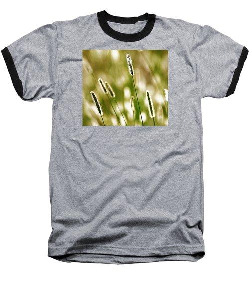 Light Play Baseball T-Shirt