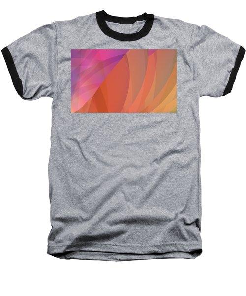 Lighthearted Baseball T-Shirt