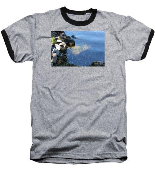 Little Bay Baseball T-Shirt