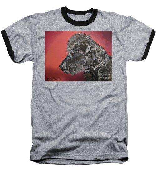 Little Bit Baseball T-Shirt