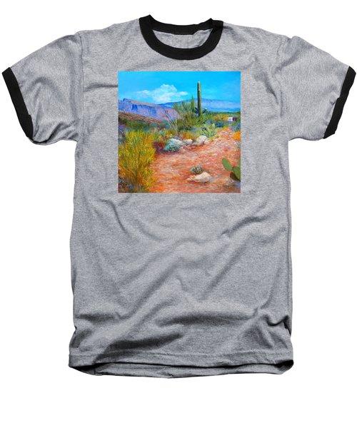 Lot For Sale 2 Baseball T-Shirt