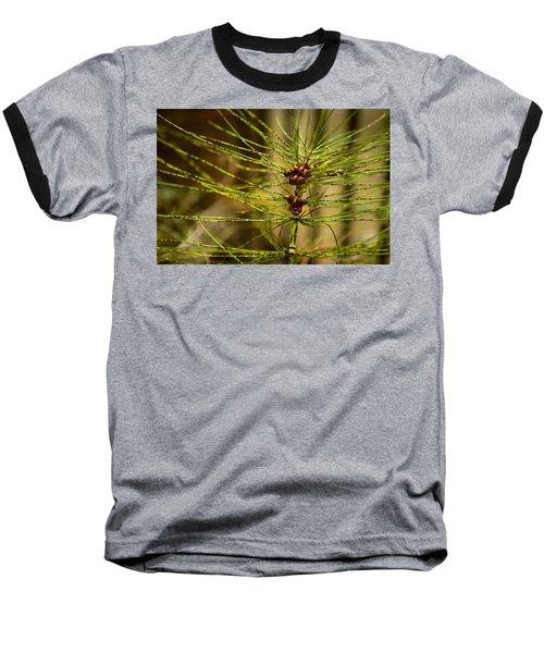 Lots O Ladies Baseball T-Shirt