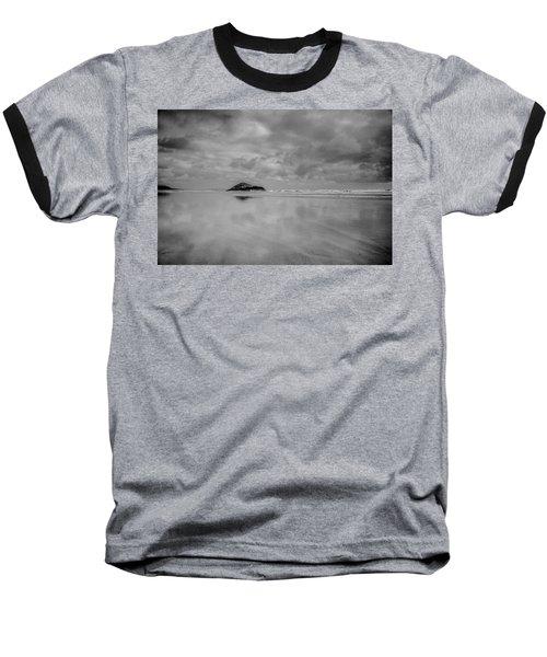 Love The Lovekin Rock At Long Beach Baseball T-Shirt