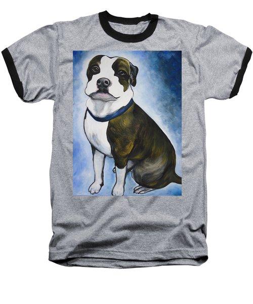 Lugnut Baseball T-Shirt