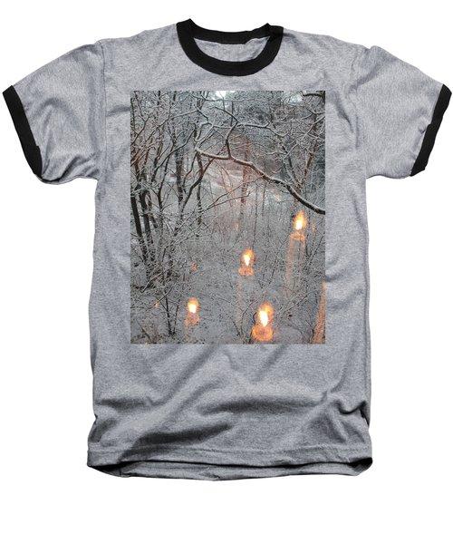 Magical Prospect Baseball T-Shirt