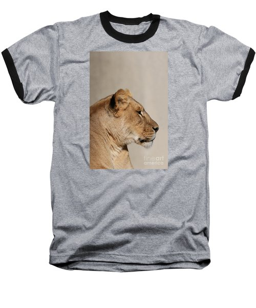 Majestic #2 Baseball T-Shirt