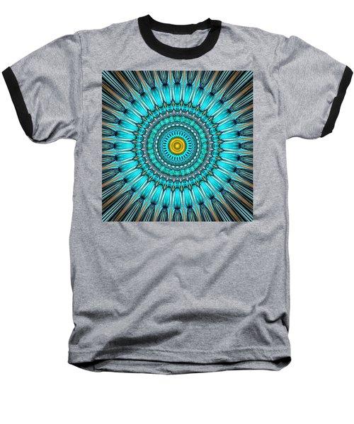 Mallory Baseball T-Shirt