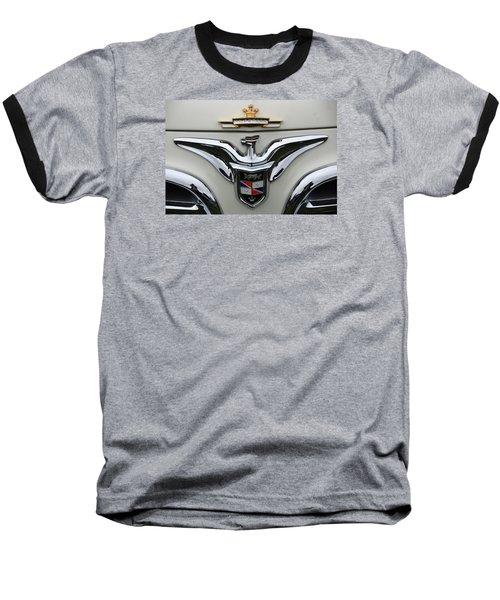 Marque Imperial 1955 Baseball T-Shirt