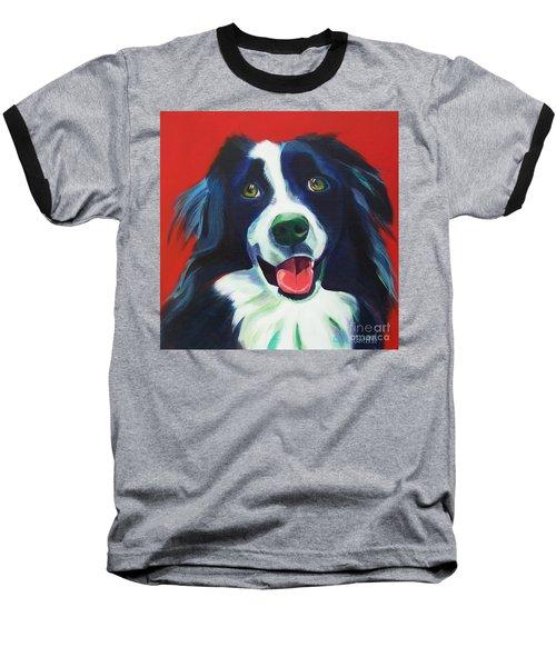 Matilda Baseball T-Shirt