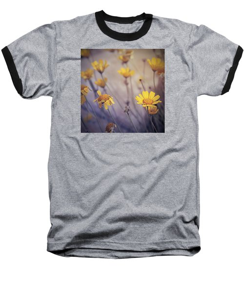 May Daze Baseball T-Shirt