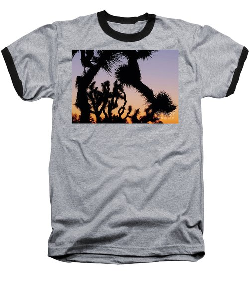 Baseball T-Shirt featuring the photograph Meet And Greet by Angela J Wright
