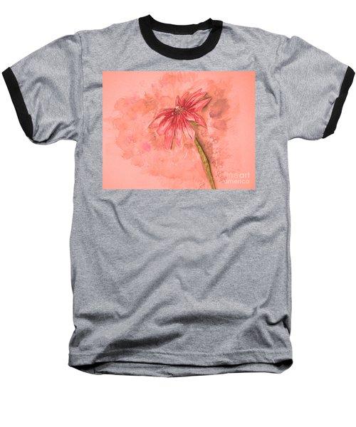 Melancholoy Baseball T-Shirt