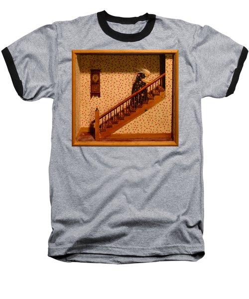 Mm003 Baseball T-Shirt