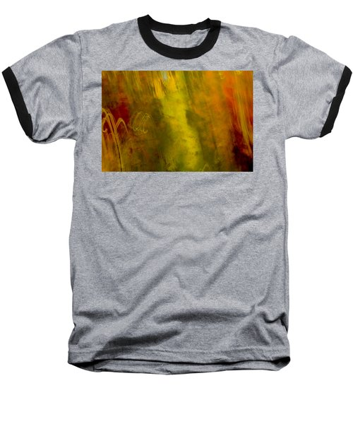 Mojo Baseball T-Shirt