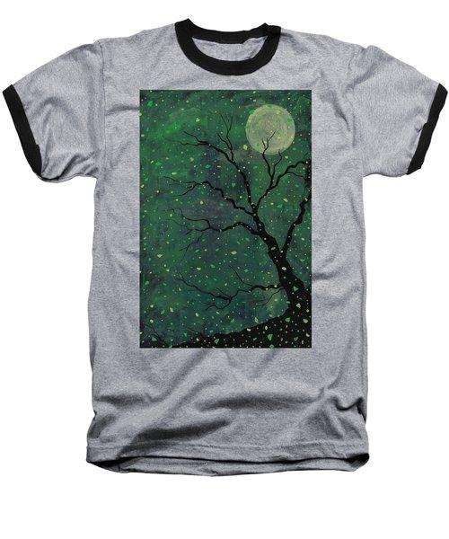 Moonchild Baseball T-Shirt