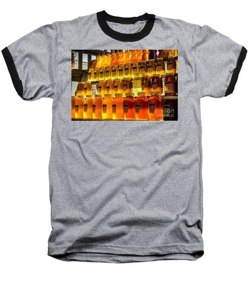 Morning Honey Baseball T-Shirt