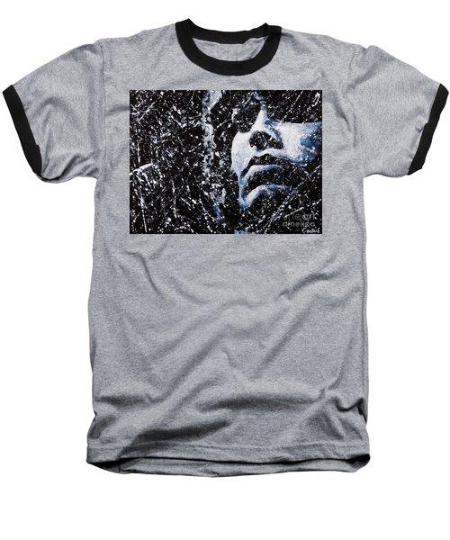 Morrison Baseball T-Shirt