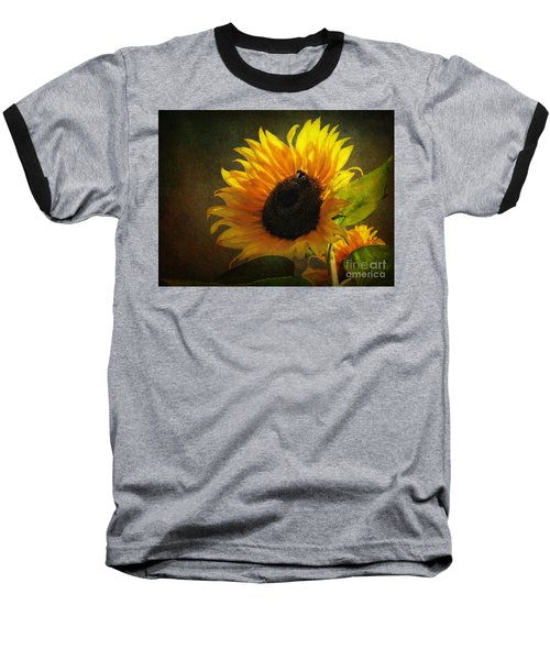 ...my Only Sunshine Baseball T-Shirt