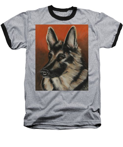My Sadie Baseball T-Shirt