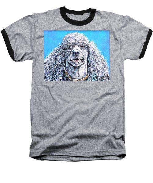 My Standard Of Excellence Baseball T-Shirt