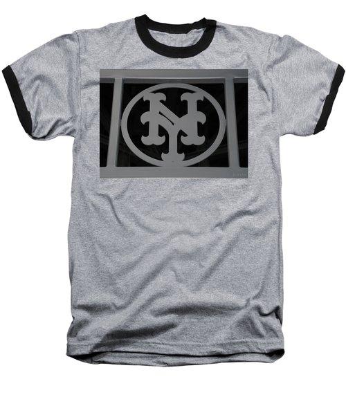 N Y Baseball T-Shirt