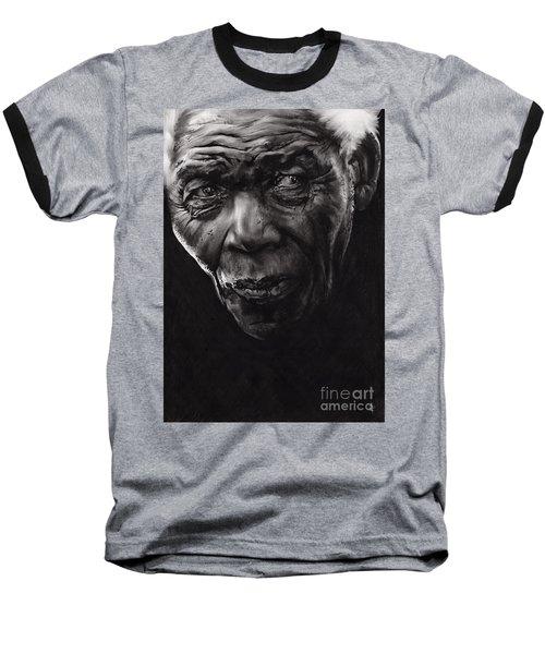 Nelson Baseball T-Shirt