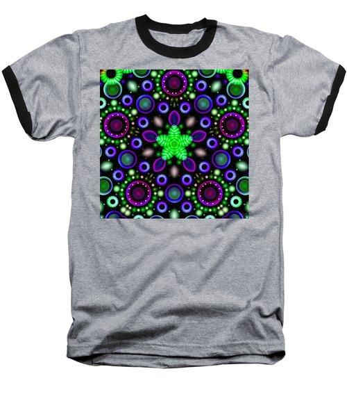 Neostar Baseball T-Shirt