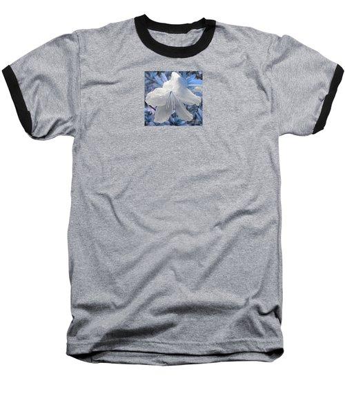 New Dew Baseball T-Shirt