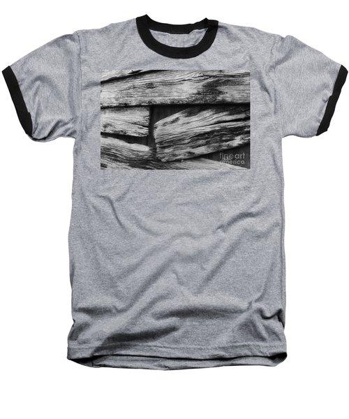 New Direction Baseball T-Shirt