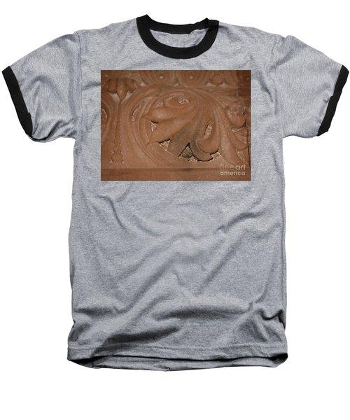 New York's Little Demon Baseball T-Shirt