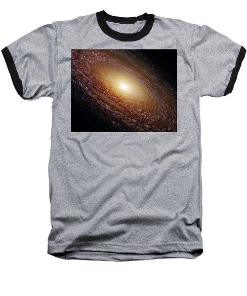 Ngc 2841 Baseball T-Shirt