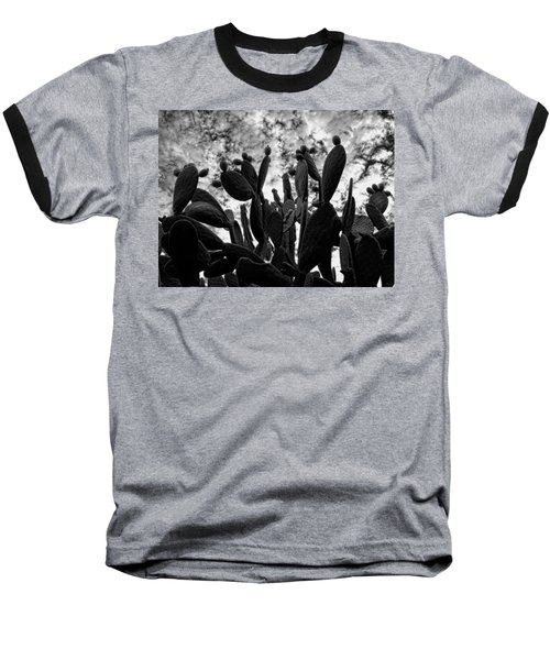 Nopalera Baseball T-Shirt