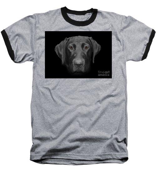 Olivia Baseball T-Shirt
