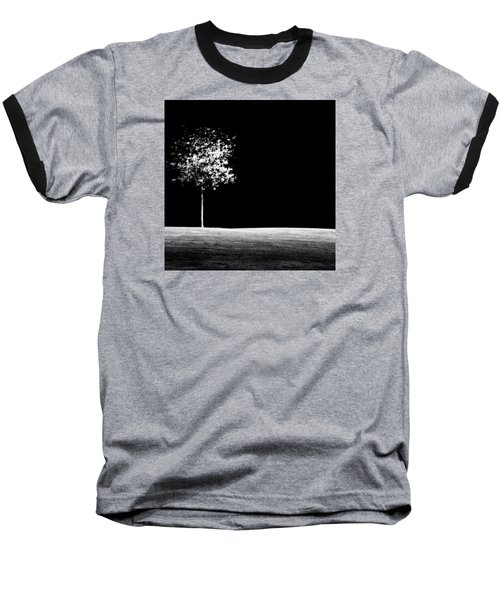 One Tree Hill Baseball T-Shirt