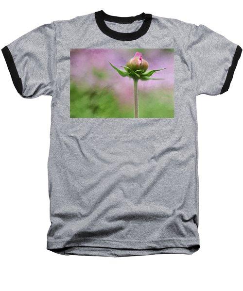 Only One Baseball T-Shirt