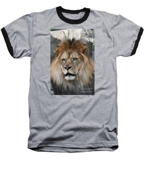 Onyo #5 Baseball T-Shirt